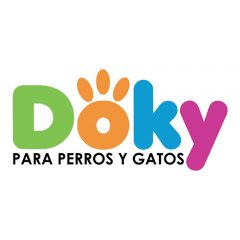 marca-doky