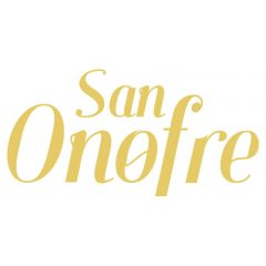 marca-san-onofre